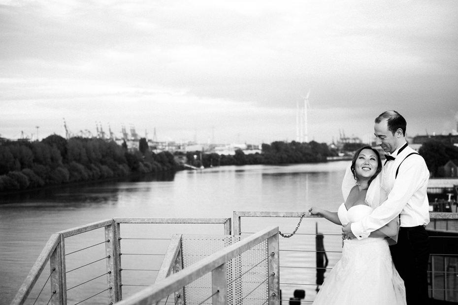 Hochzeit Fleet3 Hamburg_0744
