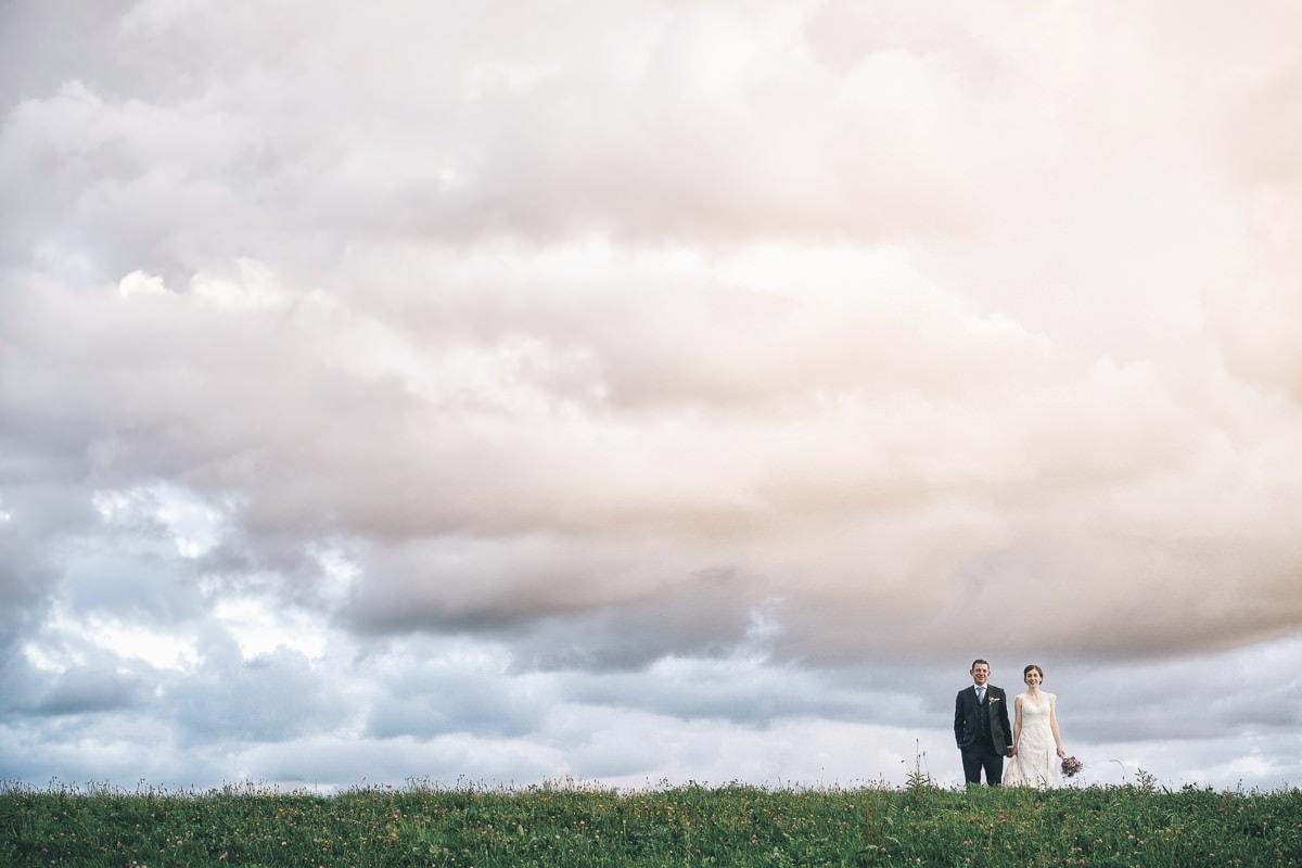 David&Bianca-3