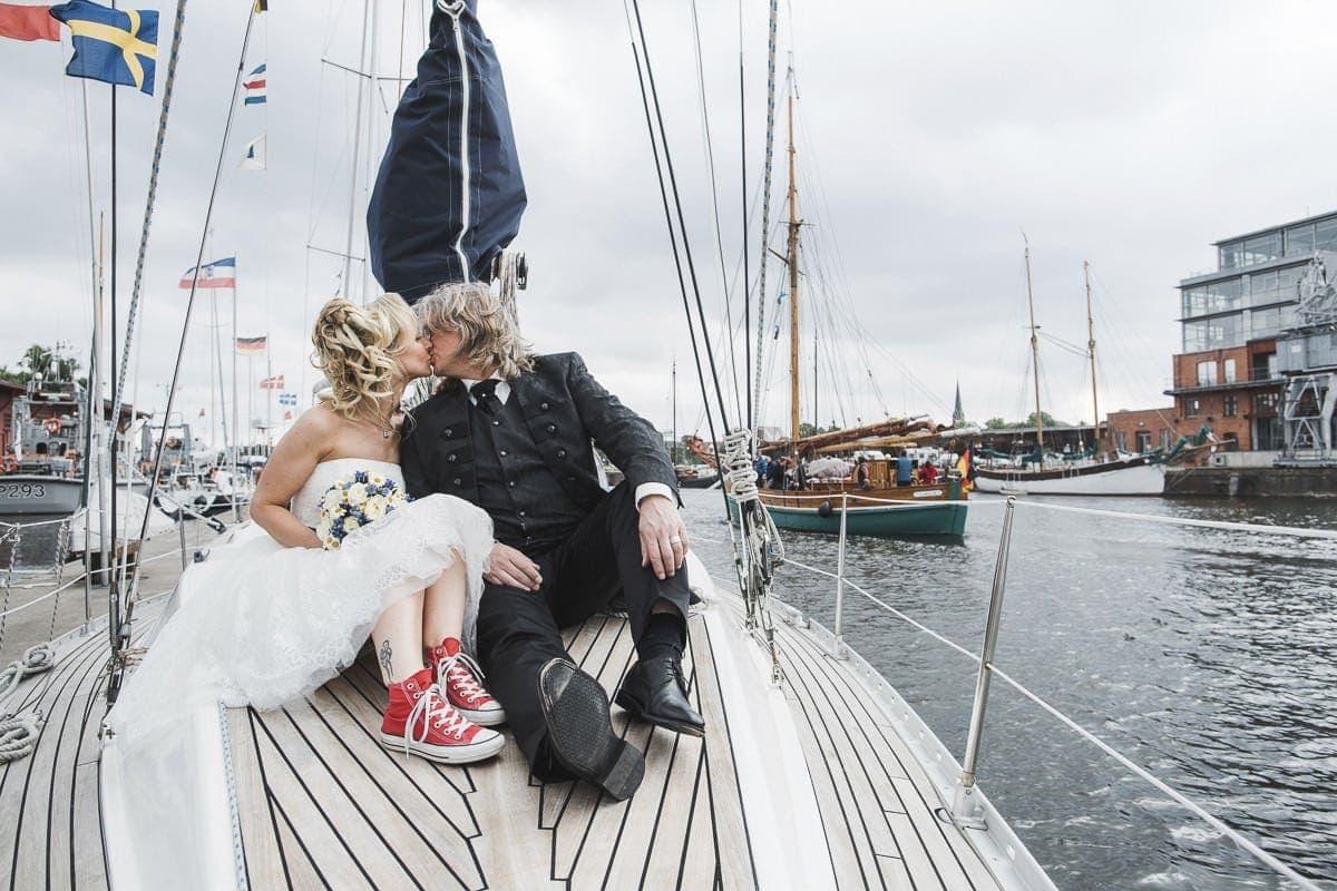 Dirk&Yvonne