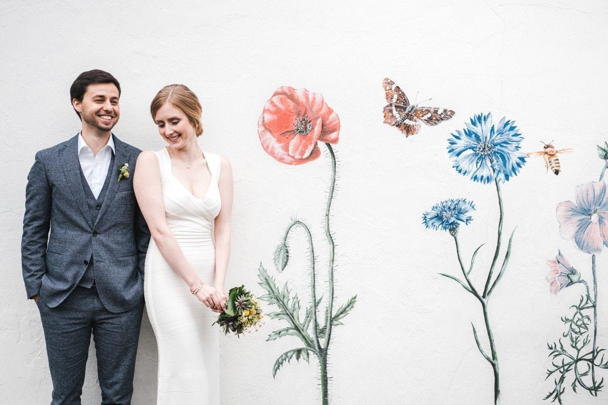 Hochzeit (1 von 1)