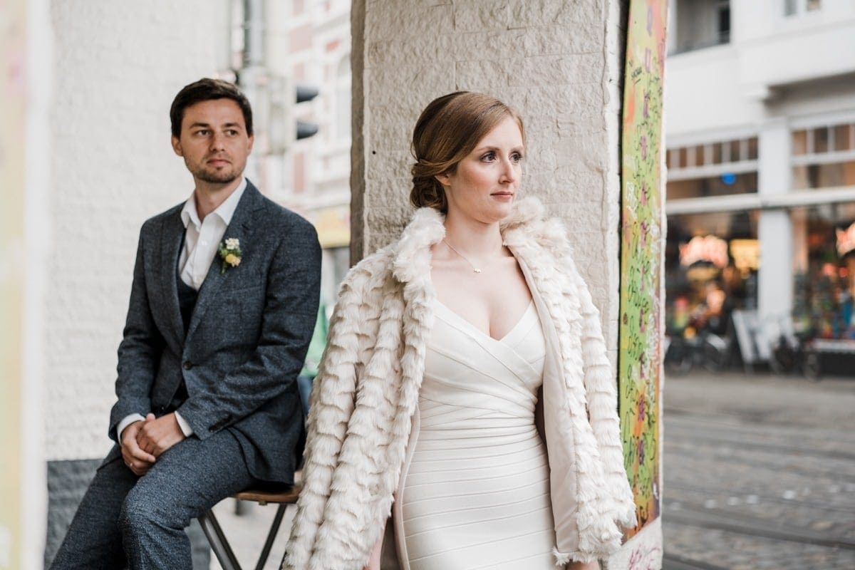 Hochzeit-Bremen2 (1 of 1)