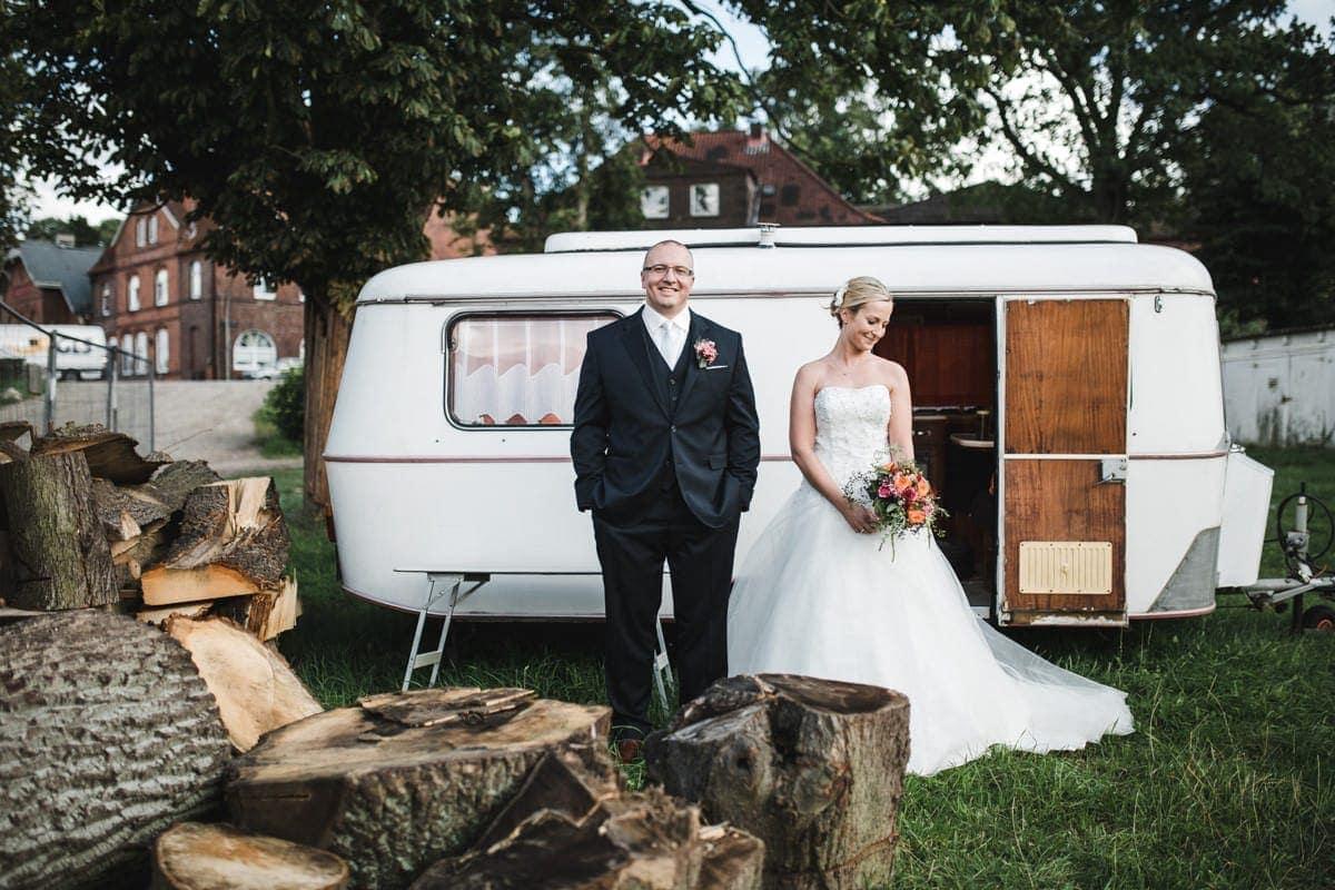 Hochzeit-Ochsenwerder (1 von 1)