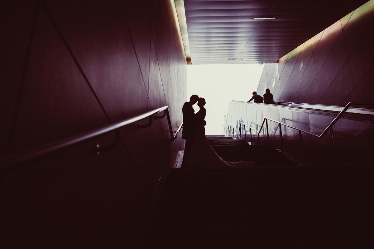 Hochzeitsfotograf-Berlin (1 von 2)