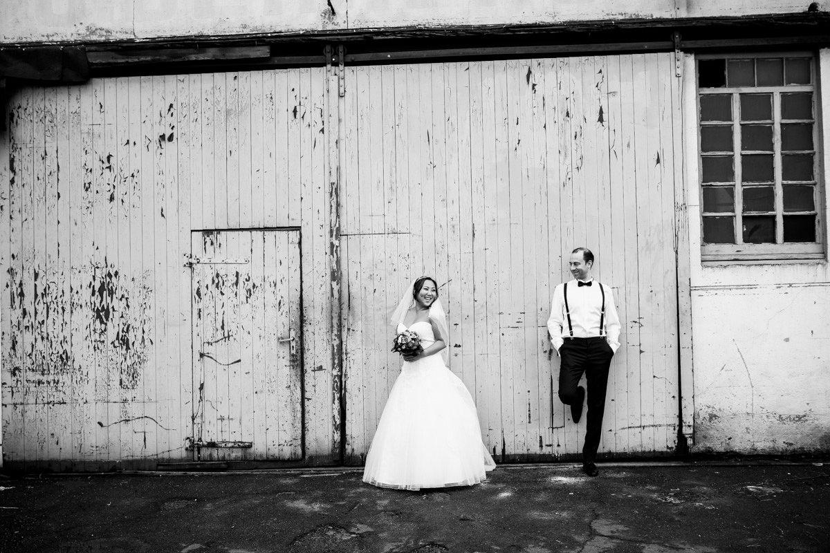 Hochzeitsfotograf-Hamburg (12 von 25)