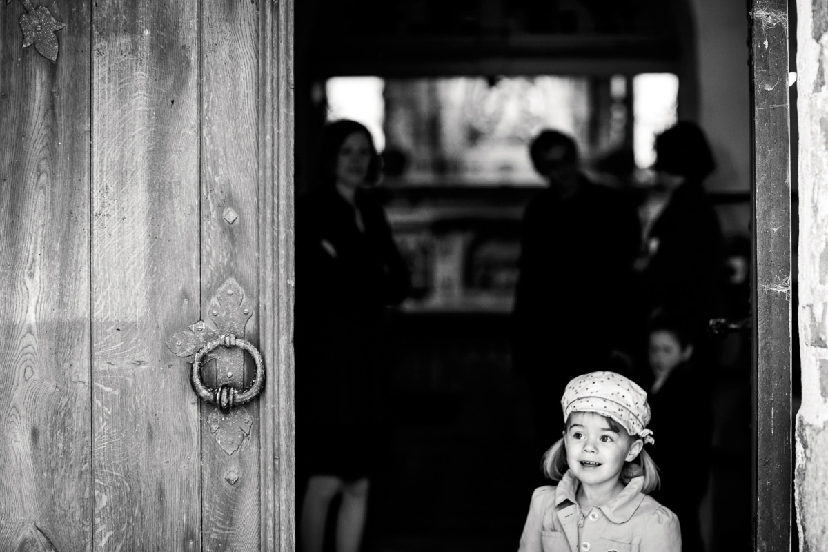 Hochzeitsfotograf Hamburg-2