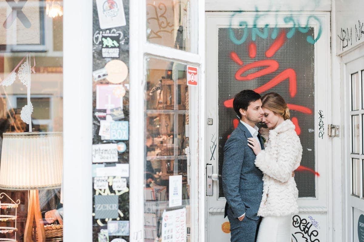 Hochzeitsfotograf-Hamburg (24 von 25)
