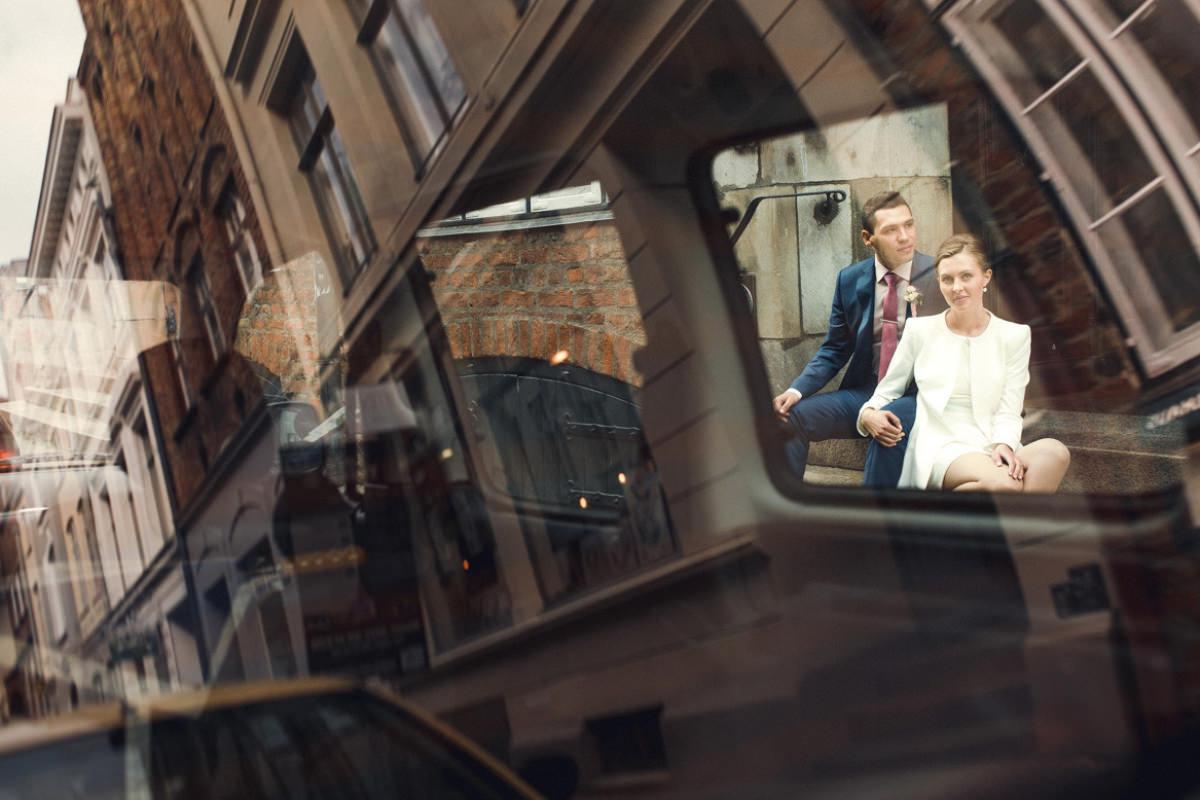 Hochzeitsfotograf Hamburg (6 von 12)