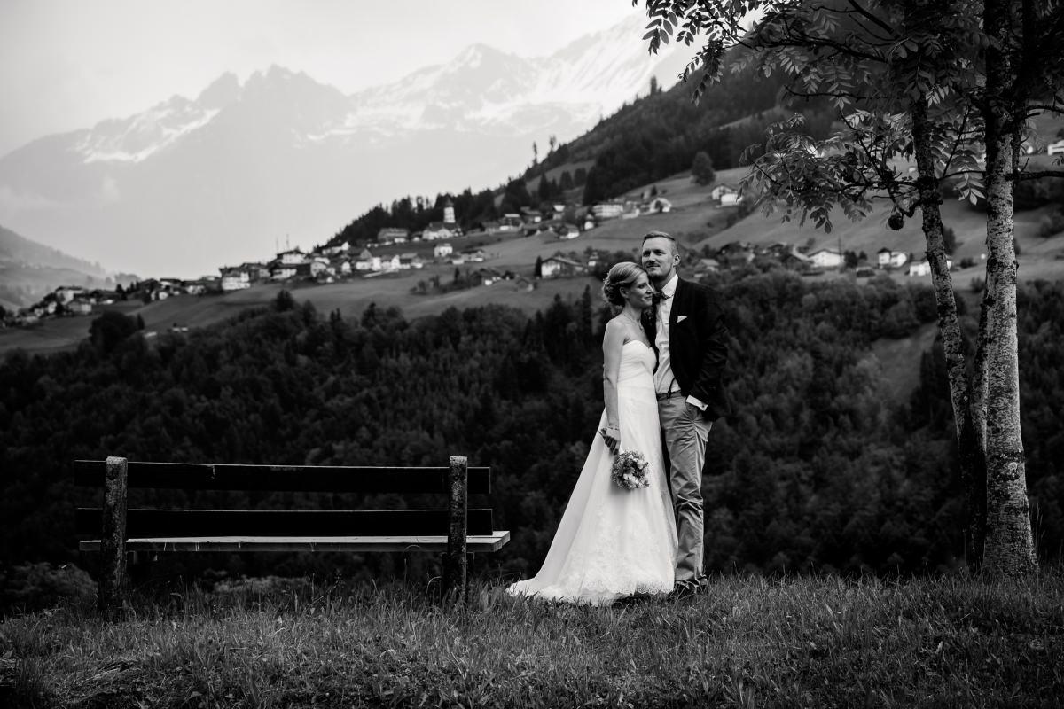 wedding005 (1 of 1)