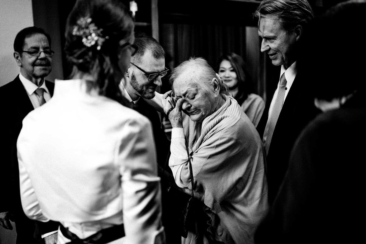 Kreative Hochzeitsfotografie Hochzeitsfotograf Hamburg