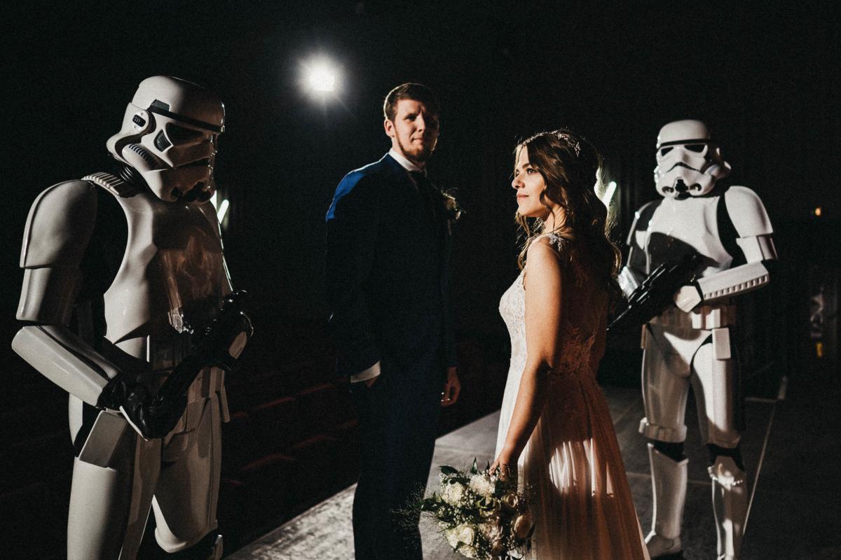 Hochzeitsfotograf-StarWars_Stormtrooper