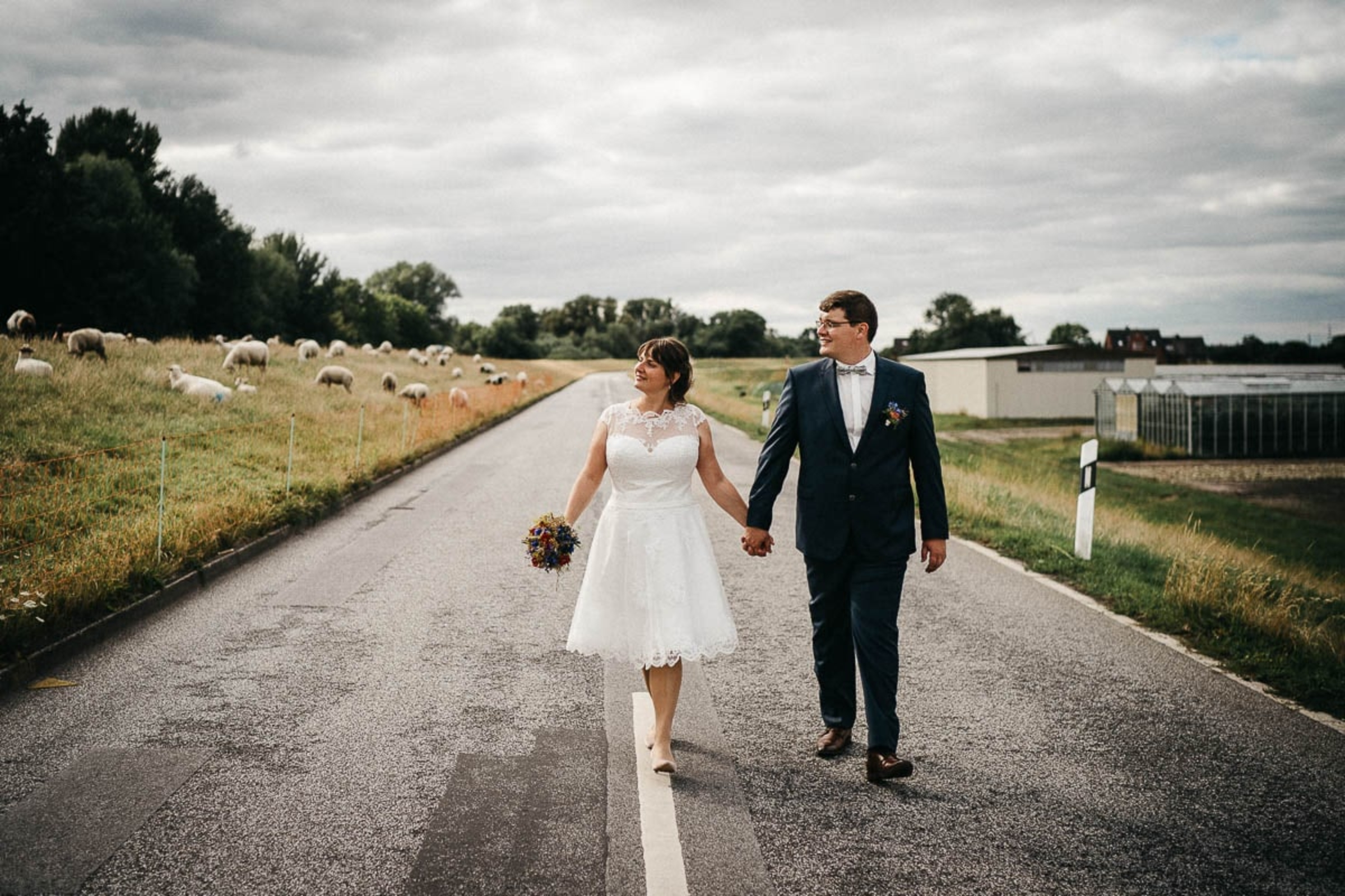Hochzeitsfotograf-altesLand