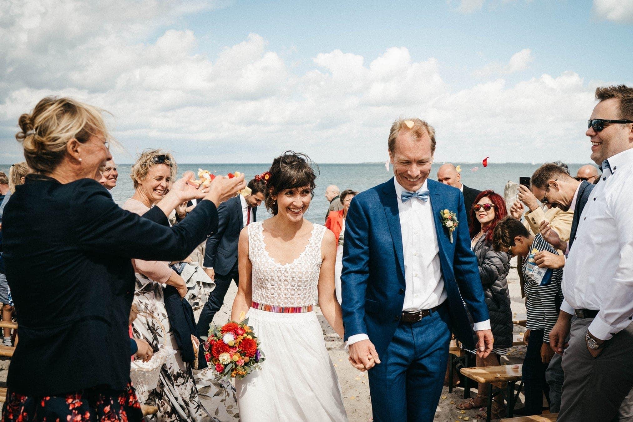 Hochzeit_Heiligenhafen_0666