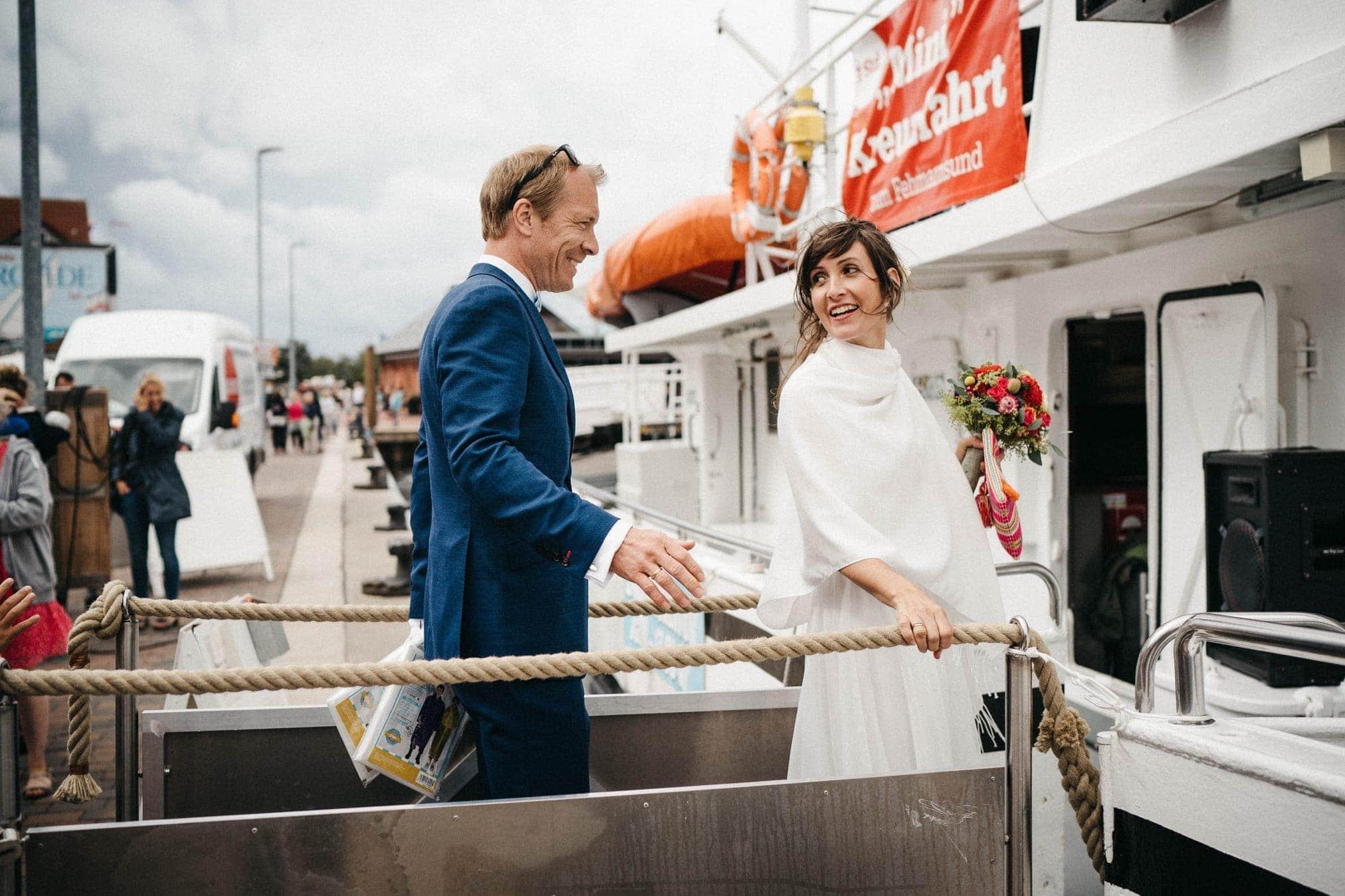 Hochzeit_Heiligenhafen_0668