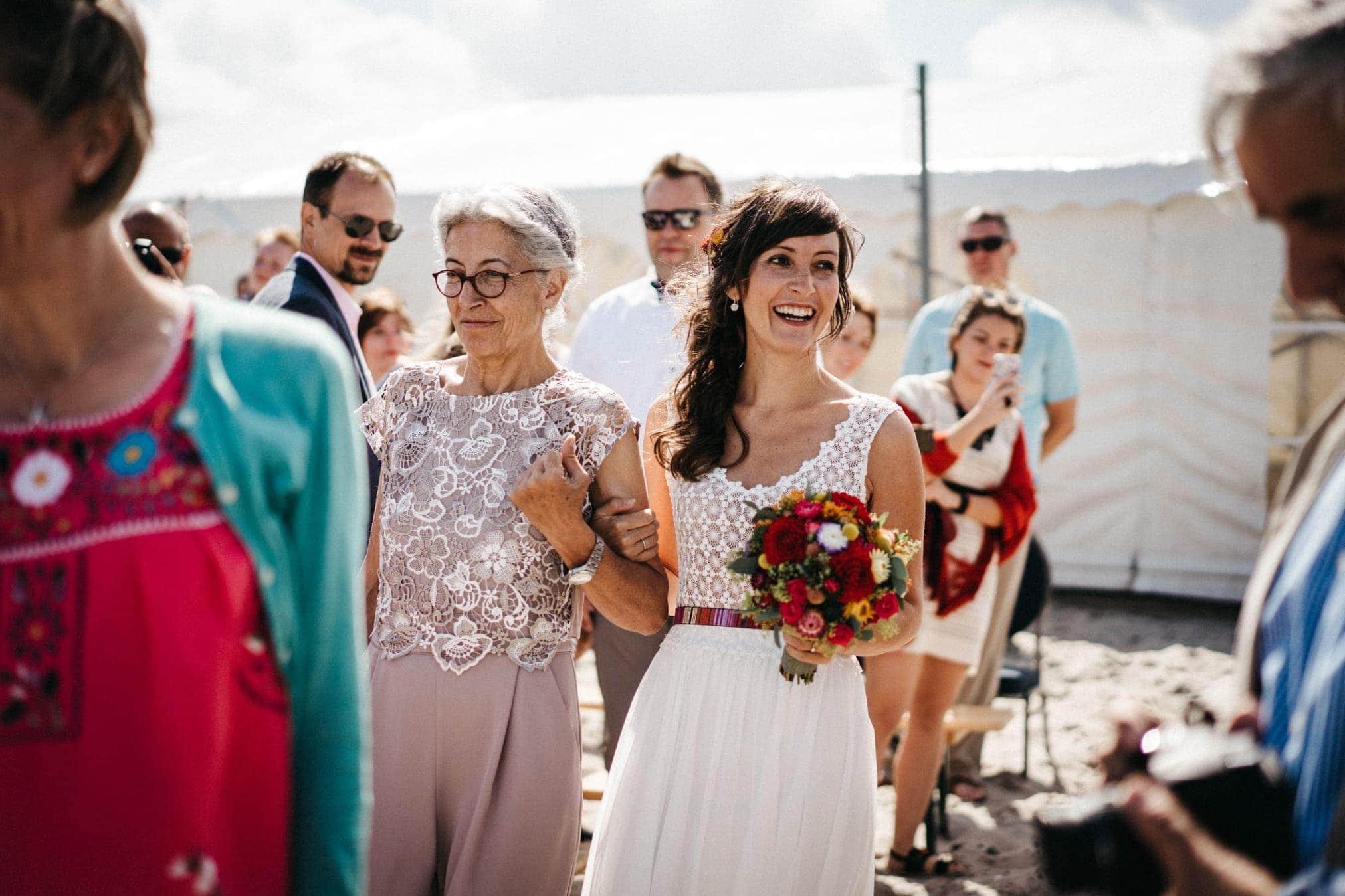 Hochzeit_Heiligenhafen_0669