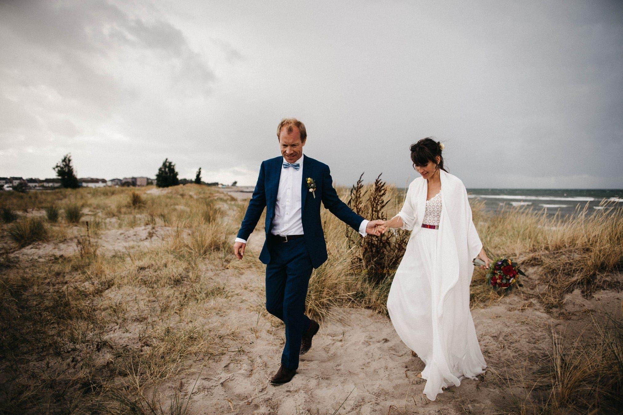 Hochzeit_Heiligenhafen_0673