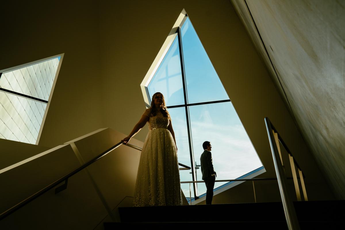 Hochzeitsfotograf_Hamburg_StefanRoehl-1