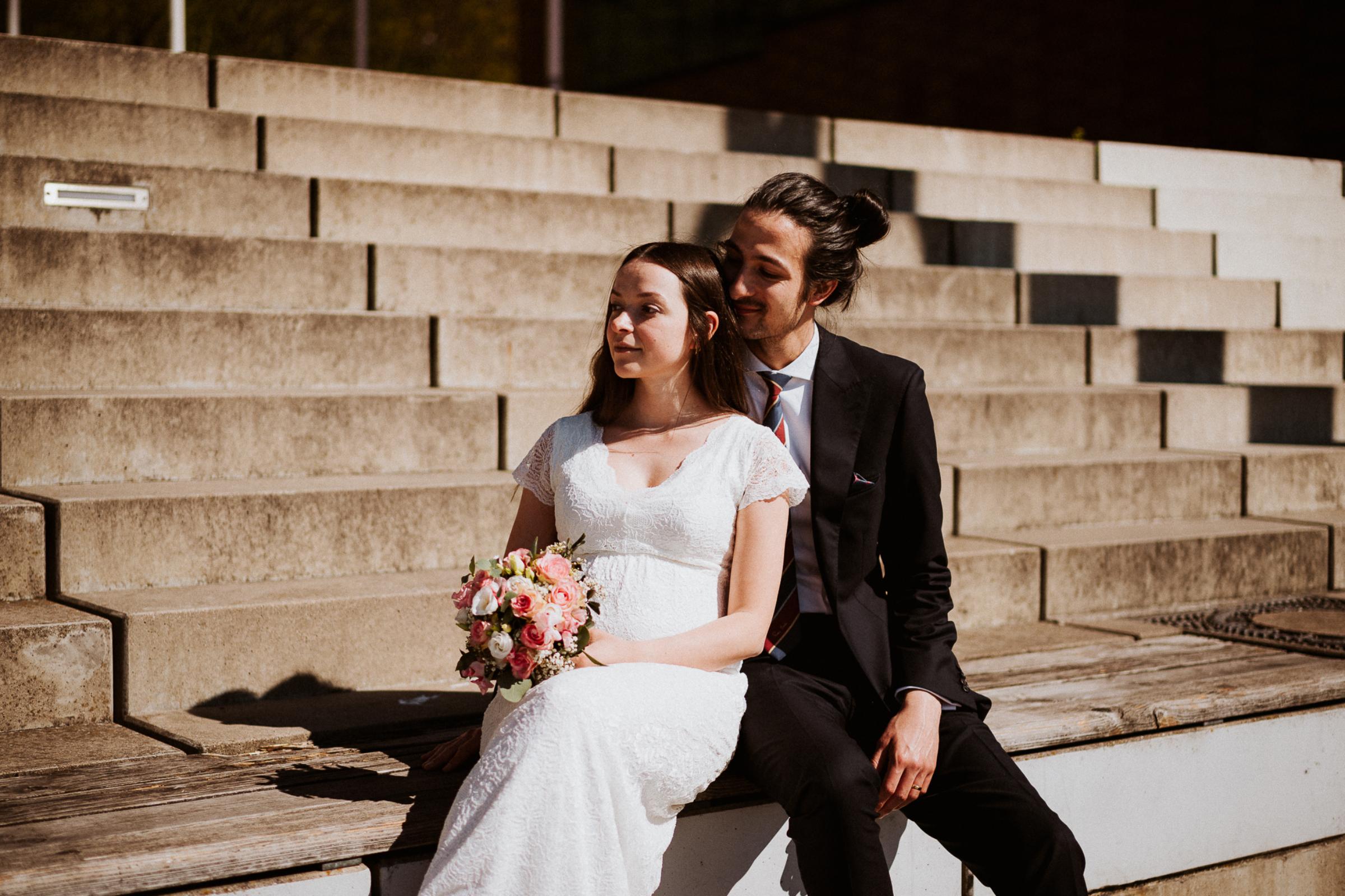 Hochzeitsfotograf_Hamburg_start-1